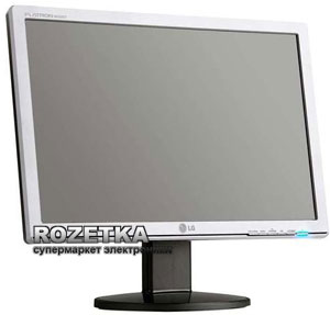 "Монитор 22"" Philips 227E4LHAB TN LED 1920x1080 5ms VGA HDMI"