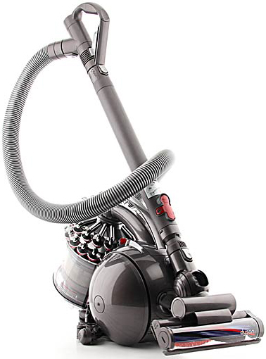 dyson dc52 animal complete dyson. Black Bedroom Furniture Sets. Home Design Ideas