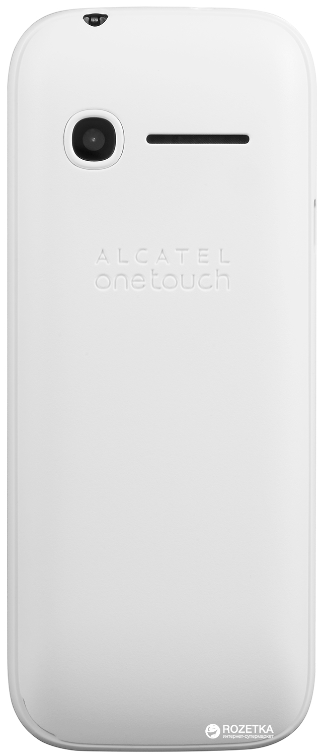 alcatel one touch 2012d инструкция