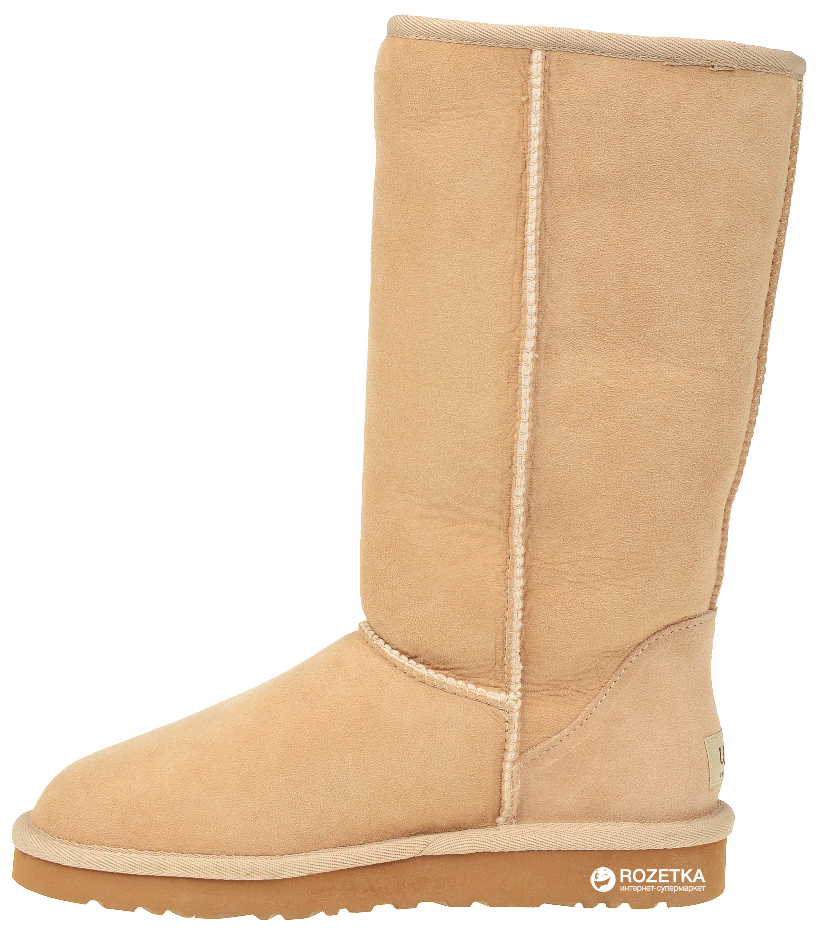 ugg boots tall 39