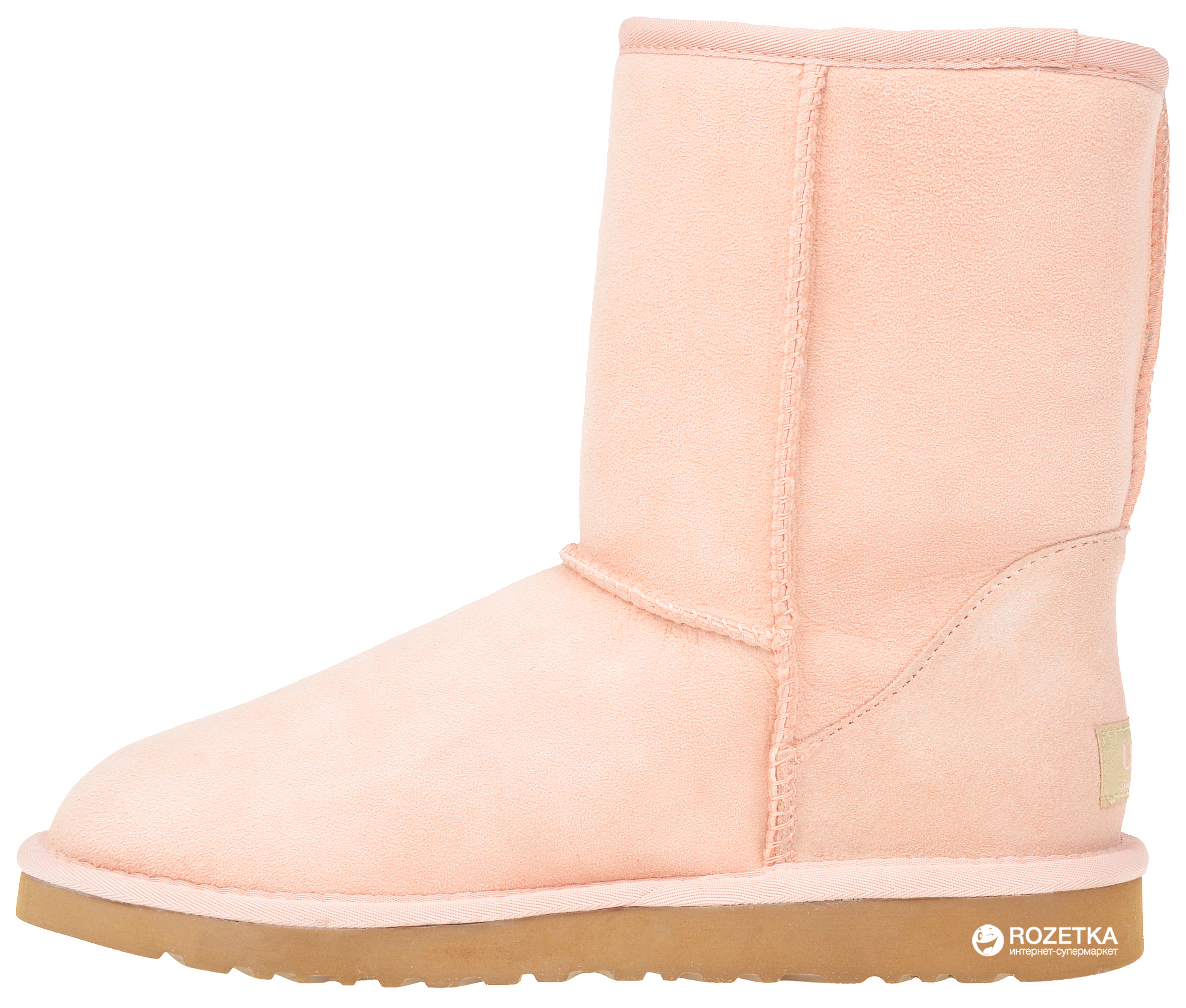 a597f7ecaa9 Ugg for babies : Pottery barn discounts and coupons