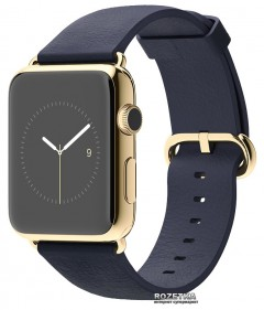 http://i1.rozetka.ua/goods/170548/apple_watch_edition_yellow_42mm_classic_blue_images_170548777.jpg