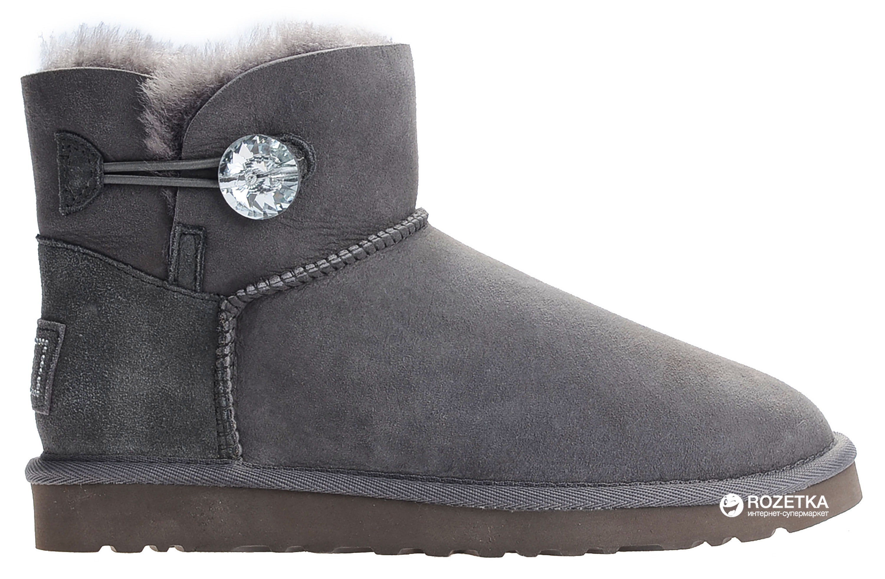 womens bailey bling ugg boots