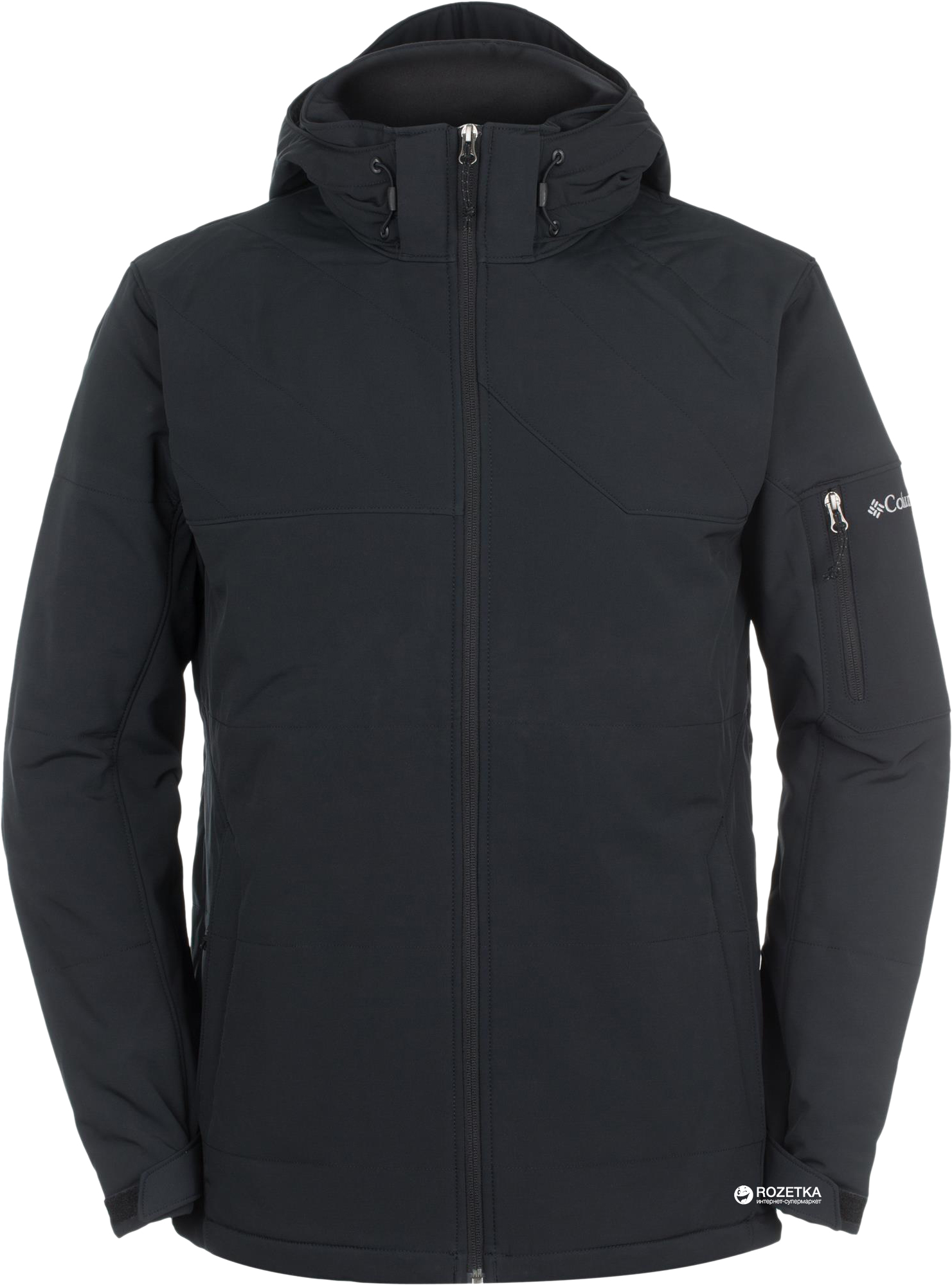 Rozetka Ua Куртка Columbia Racers Gate Jacket Mens