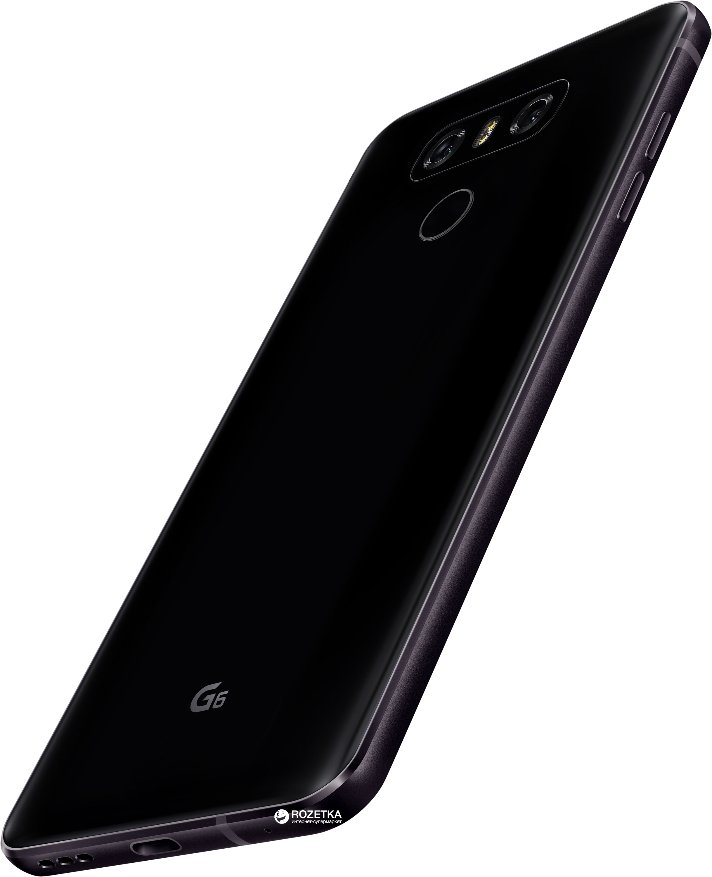 alcatel sigma 110 инструкция