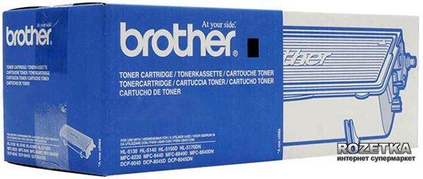 kartridzh-brother-mfc-5890cn