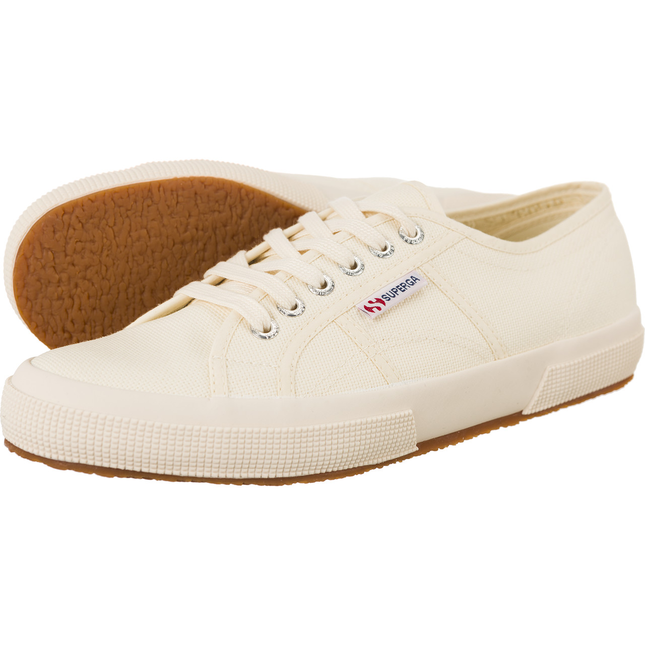 Superga4shop