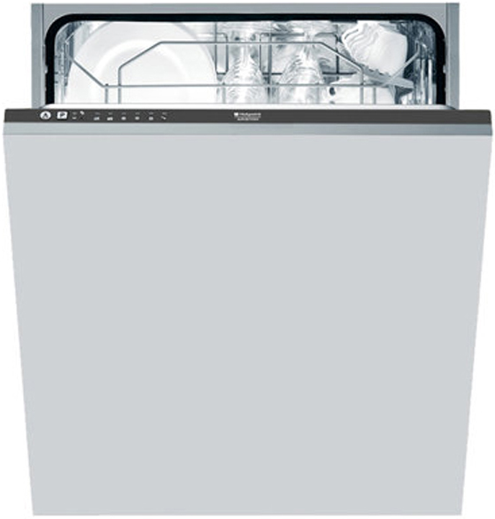 Hotpoint Ariston Ltf 11m116 Eu Инструкция - фото 10