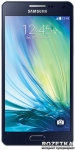 Samsung Galaxy A5 A500H/DS Black