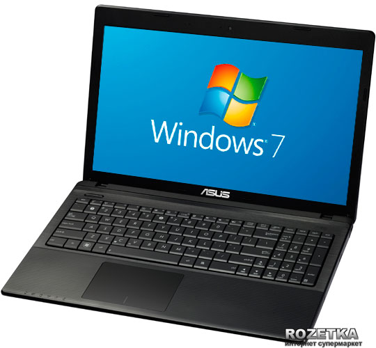 X55A | Laptops | ASUS Global