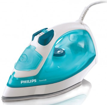 Утюг PHILIPS GC2907/20