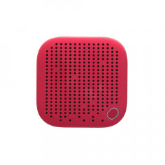 Bluetooth Speaker Remax RB-M27 Red (RB-M27)