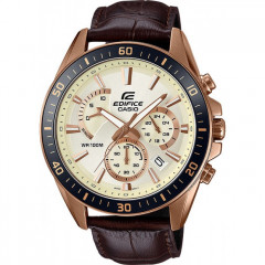 Часы CASIO EFR-552GL-7AVUEF