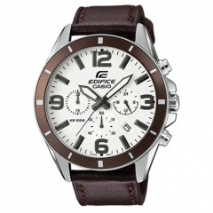Часы CASIO EFR-553L-7BVUEF