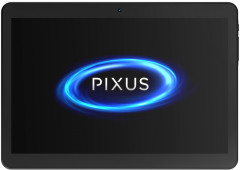 Планшет Pixus Ride 3G 9.6 2/16GB