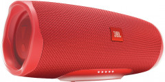 JBL Charge 4 Fiesta Red (JBLCHARGE4RED)