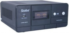 Staba Home-800 (Home-800LCD)