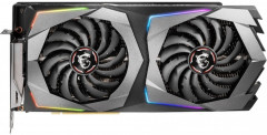 MSI GeForce RTX2070 8192Mb GA (RTX 2070 GAMING Z 8G)