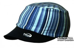Кепка Wind X-treme Coolcap 11144 Lines H (003.0945)