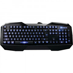 ACME Be Fire expert gaming keyboard (6948391231013)