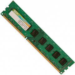 SILICON POWER SP004GBLTU160N02 (SP004GBLTU160N02)