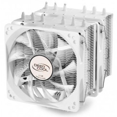Deepcool NEPTWIN WHITE (NEPTWIN WHITE)