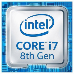 Intel Core i7 8700 Tray (CM8068403358316)