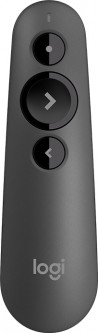Презентер Logitech Professional Presenter R500 (910-005386)
