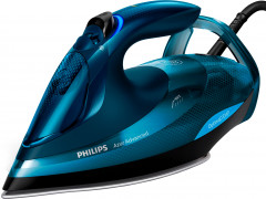 Утюг PHILIPS Azur Advanced GC4938/20