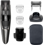 Тример PHILIPS Beardtrimmer Series 7000 BT7520/15