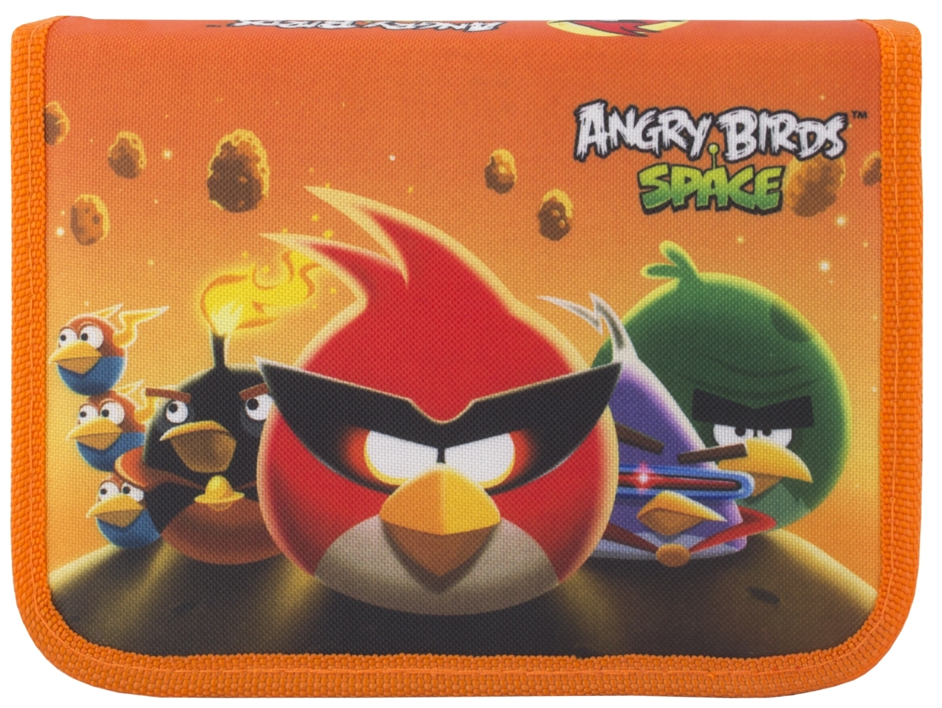 Rozetka cool for school angry birds space 1 rozetka cool for school angry birds space 1 03380 cool for school angry birds space 1 voltagebd Images