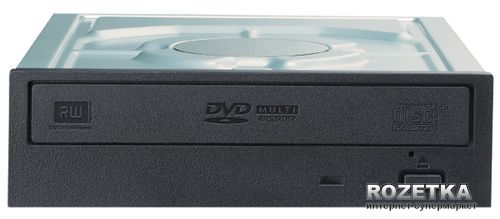 Pioneer DVR-105 DVD-R/RW Windows 8 Drivers Download (2019)