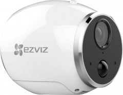 IP-камера Hikvision EZVIZ Mini Trooper CS-CV316