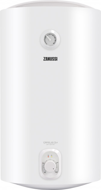 Бойлер ZANUSSI ZWH/S 80 Orfeus DH