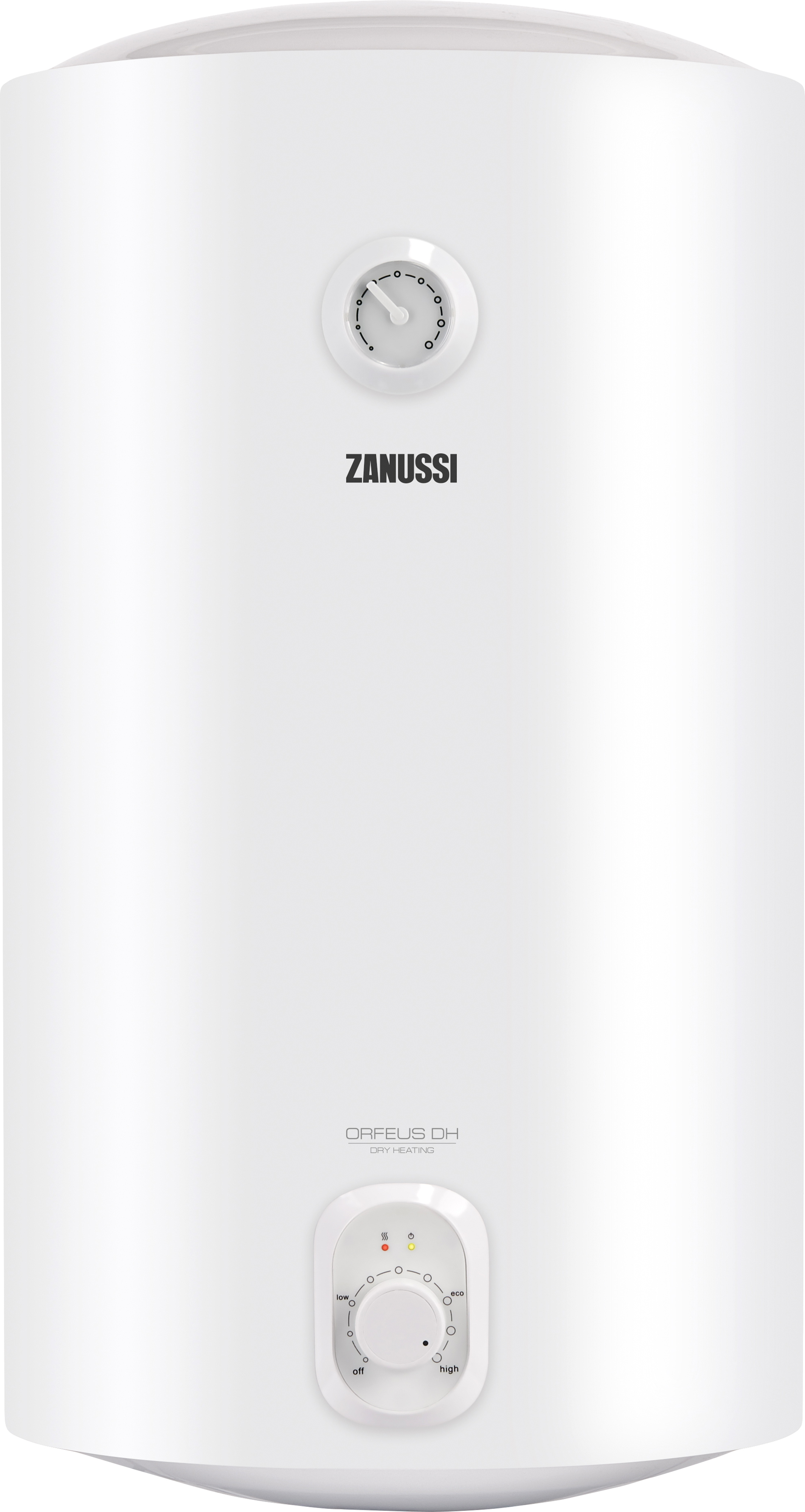 Бойлер ZANUSSI ZWH/S 100 Orfeus DH