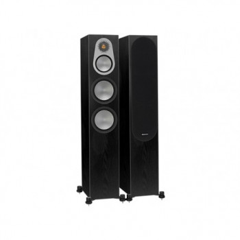 Monitor Audio Silver Series 300 Black Oak