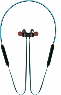 Promate Spicy-1 Blue (spicy-1.blue)