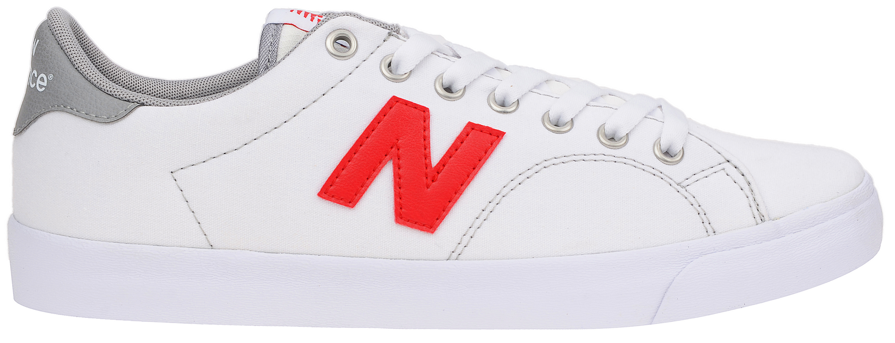 Кеды New Balance Numeric 210 AM210CWT 40 (7.5) 25.5 см (192662599920) c61a68d9dda5a