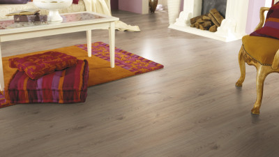 Ламінат My Floor Cottege MV 805 Timeless Oak Natur (ADMV805)