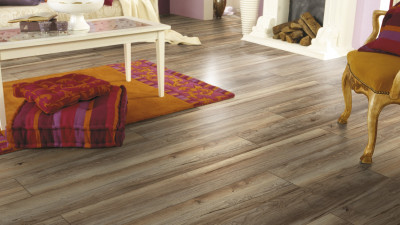 Ламінат My Floor Cottege MV 839 Harbour OAK beige (ADMV839)
