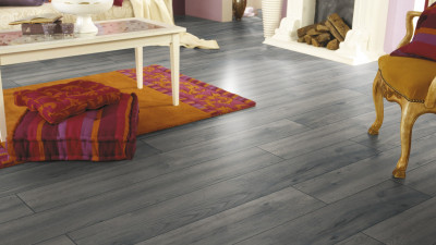 Ламінат My Floor Cottege MV 851 Pettersson Oak Grey (ADMV851)