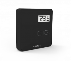 Программаторы Tech ST-294 v1 Black (TECH0010)