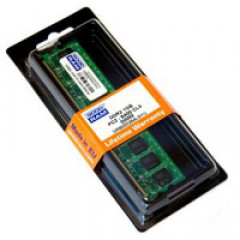 GOODRAM DDR2 800MHz 1GB (GR800D264L6/1G)