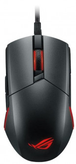 ASUS ROG Pugio USB Optical Gaming Mouse