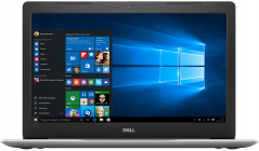 Ноутбук Dell Inspiron 15 5575 (55R58S2RX8-WPS) Silver
