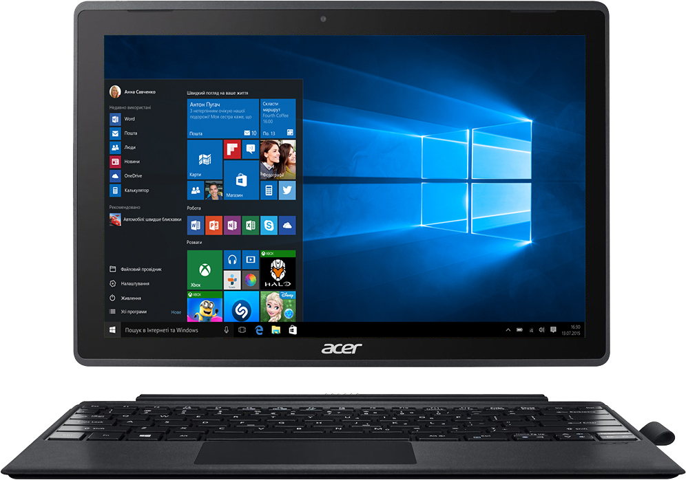 ACER SW312-31 DRIVERS WINDOWS 7