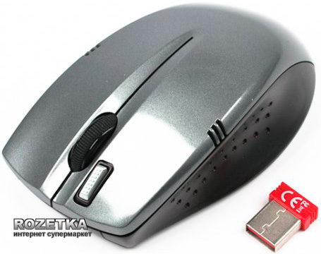 Drivers for A4Tech G9-540F Mouse