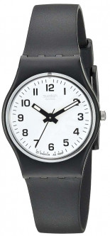 Женские часы SWATCH SOMETHING NEW LB153
