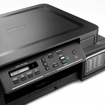 Brother DCP-T310 (DCPT310R1)
