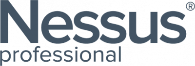 Nessus Professional - 1 Year Renewal